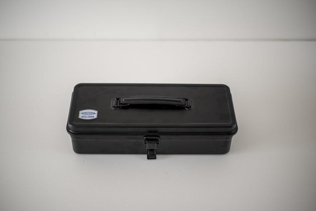 東洋スチール株式会社,工具箱,TOOLBOX