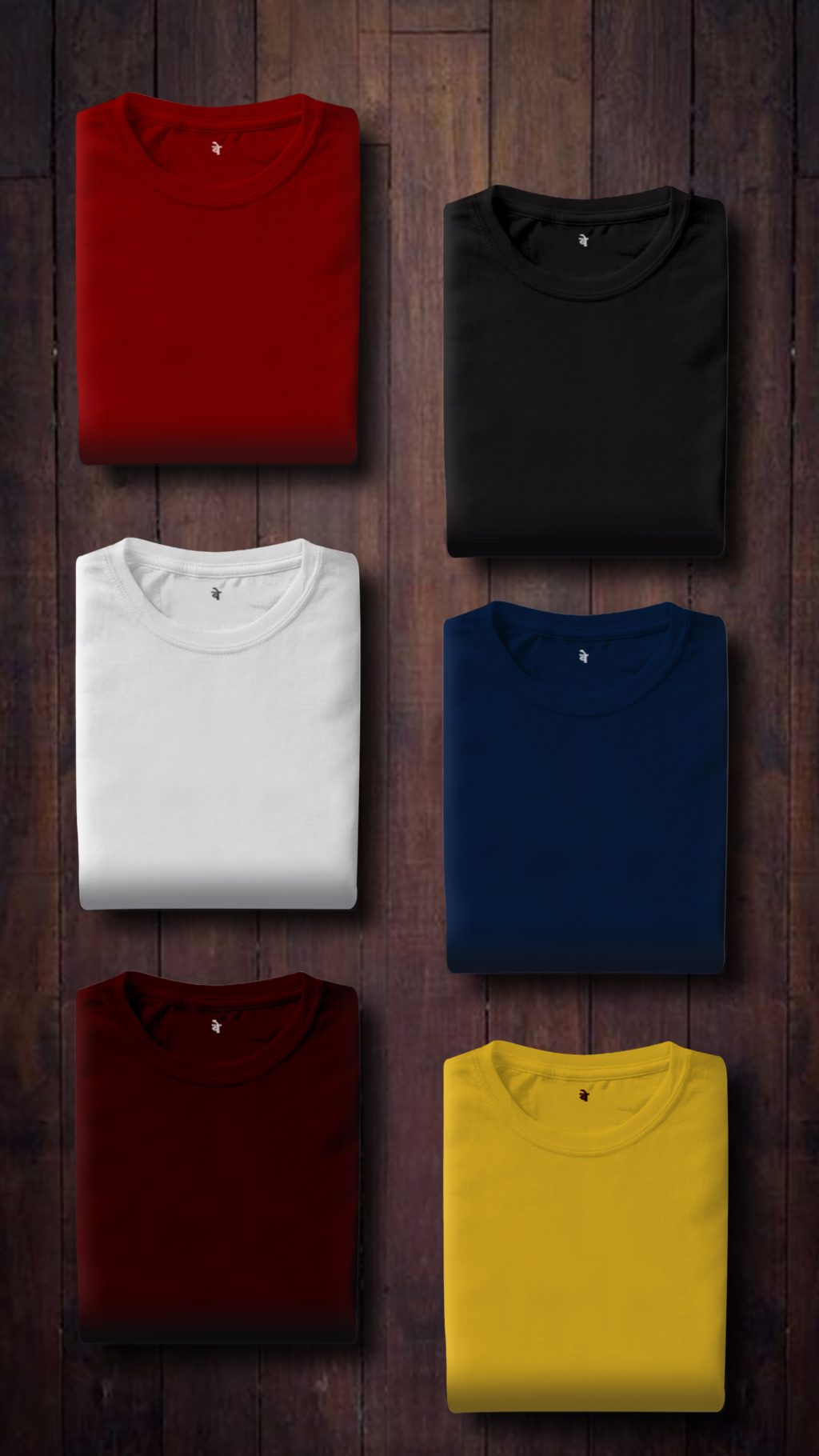 Tシャツ好きにおすすめ!!シルクスクリーン印刷でオリジナルTシャツを自分で作るメリット
